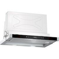 270x270-Кухонная вытяжка NEFF D46PU54X0