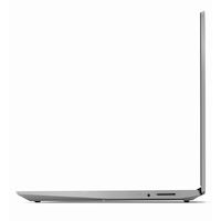 Ноутбук Lenovo IdeaPad S145-15IWL 81MV00LDRE