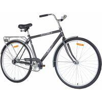 Велосипед AIST 28-130 (графит)