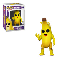 Фигурка Funko POP! Vinyl: Games: Fortnite: Peely