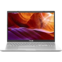 270x270-Ноутбук Asus X509FA-EJ601