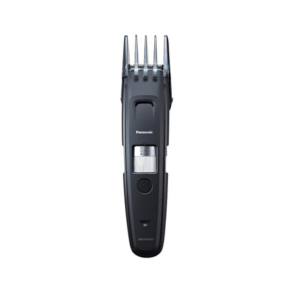Машинка для стрижки Panasonic ER-GB96-K520