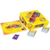 Настольная игра Hobby World Воображарий Junior