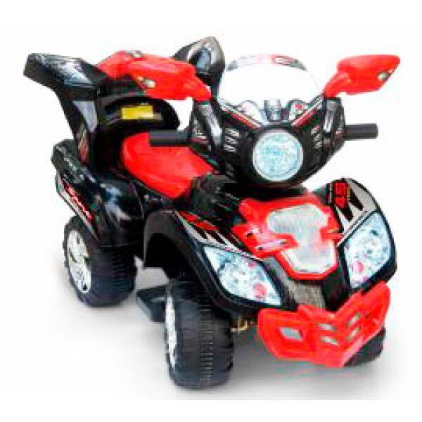 Квадроцикл HAIYUANQUAN QX-7300k