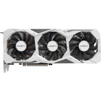 270x270-Видеокарта GIGABYTE GeForce RTX 2070 3X (GV-N207SGAMINGOC WHITE-8GD)