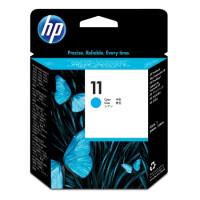 Печатающая головка HP 11 C4811A