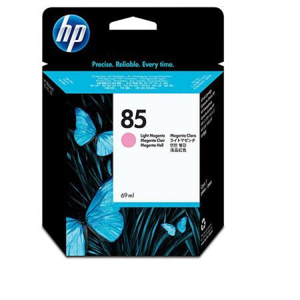 Картридж HP 85 C9429A