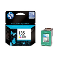 Картридж HP 135 C8766HE