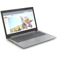 270x270-Ноутбук Lenovo IdeaPad 330-15IKB(81DC00HXRU)