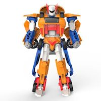 270x270-Робот-трансформер Tobot Мини Титан 301055