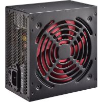 270x270-Блок питания XILENCE Redwing R7 XP700R7 (XP700R7/XN054)
