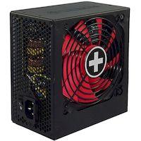 270x270-Блок питания XILENCE Performance A+ 730W (XP730R8)