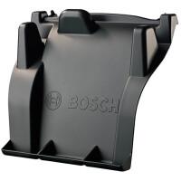 270x270-Насадка для мульчирования Bosch F016800304