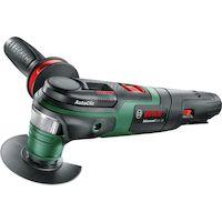 270x270-Многофункциональный инструмент Bosch AdvancedMulti 18 (0603104020)
