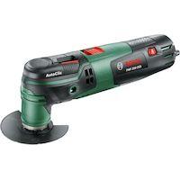 270x270-Многофункциональный инструмент Bosch PMF 250 CES (0603102121)