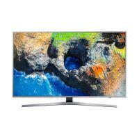 270x270-Телевизор LED SAMSUNG UE40MU6400UXRU