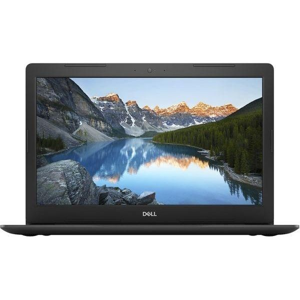 Ноутбук Dell Inspiron 15 5570-7991