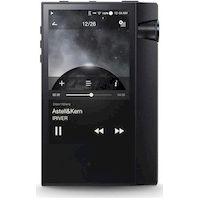 270x270-Плеер цифровой ASTELL&KERN AK70 MKII (black)