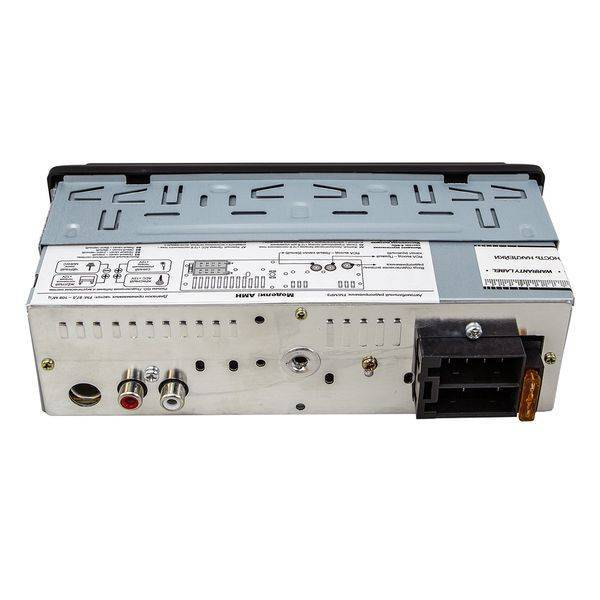 USB-магнитола Aura AMH-100B