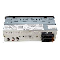 USB-магнитола Aura AMH-120G