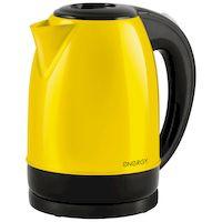 270x270-Чайник Energy E-277 Rio (желтый)