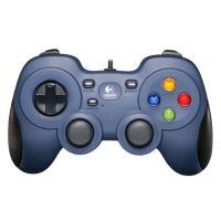 270x270-Игровой контроллер LOGITECH F310 L940-000135
