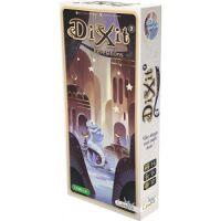 Настольная игра Asmodee Диксит 7. Откровения