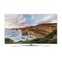 270x270-Телевизор LG 49UH770V