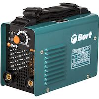 270x270-Сварочный инвертор Bort BSI-190H
