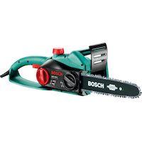 270x270-Пила цепная Bosch AKE 30 S (0600834400)