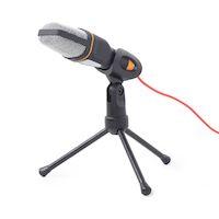 270x270-Микрофон Gembird MIC-D-03