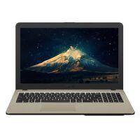 270x270-N/AНоутбук ASUS VivoBook 15 X540UB-DM287