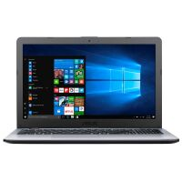 270x270-Ноутбук Asus VivoBook X542UR-GQ029