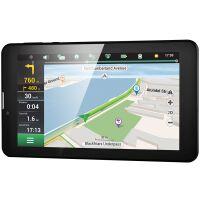 Комплект: Навигатор GPS PRESTIGIO GeoVision Tour 2 (PGPS7797CIS08GBNV) + Автомобильный видеорегистратор PRESTIGIO PCDVRR140