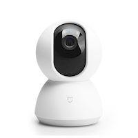 270x270-IP камера видеонаблюдения Xiaomi Yi Home Camera 2 (360)