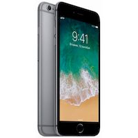 Смартфон APPLE iPhone 6s Refurbished 128GB Space Grey