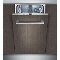 270x270-Посудомоечная машина Siemens SR64M002RU