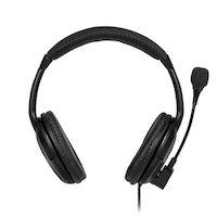 Наушники с микрофоном SVEN AP-675MV