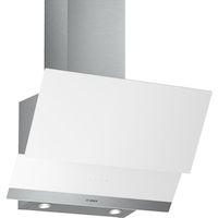 270x270-Вытяжка Bosch DWK065G20R