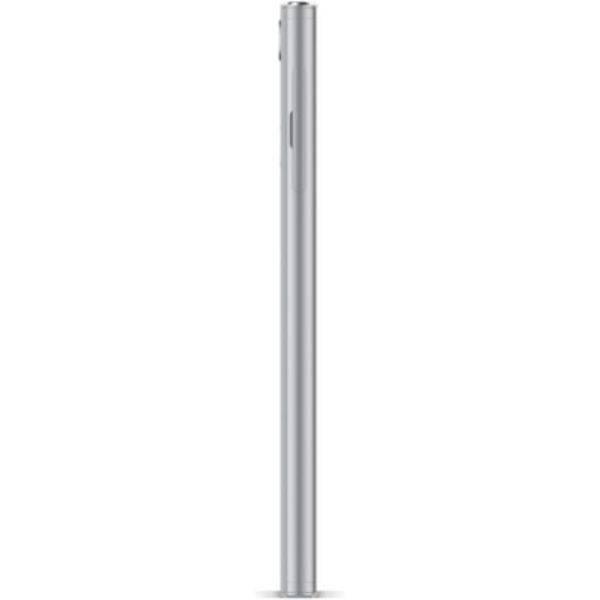 Смартфон SONY Xperia XA2 Plus серебристый