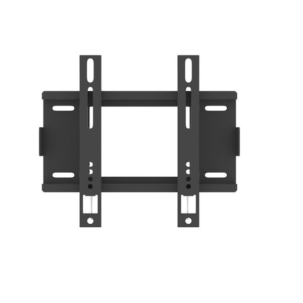 Кронштейн бытовой ELECTRICLIGHT КБ-01-60 черный