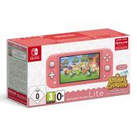 270x270-Игровая консоль NINTENDO Animal Crossing: New Horizons + NSO (3 месяца)