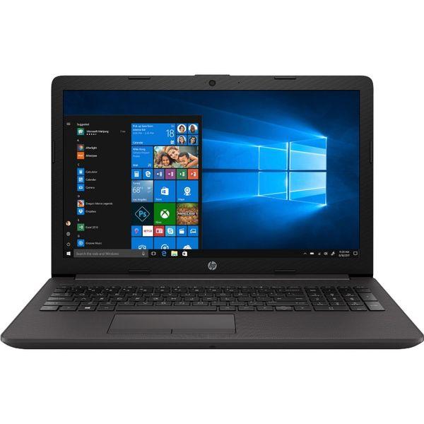 Ноутбук HP 250 G7 6MP90EA