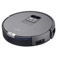 270x270-Робот-пылесос iLife V80