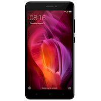 270x270-Смартфон Xiaomi Redmi Note 4 4Gb/64Gb серый