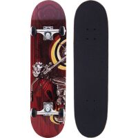 270x270-Скейтборд Ridex Challenger