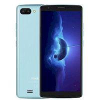 Смартфон Blackview A20 (голубой)
