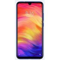 270x270-Смартфон Xiaomi Redmi Note 7 3GB/32GB Neptune Blue EU