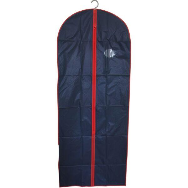 Чехол для одежды подвесной Рыжий кот GCP-60*150, арт.M312106, 60х150см