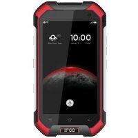 270x270-Смартфон Blackview BV6000S, красный
